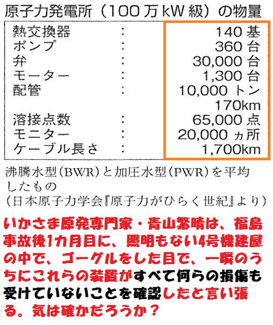 160512_100万kw級原発の物量.png